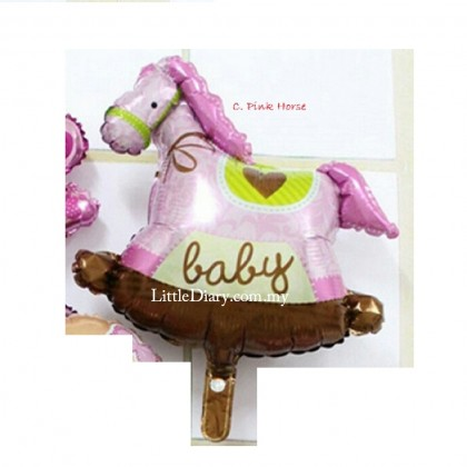 Baby Hamper Gift Set - J83