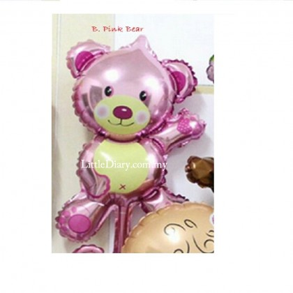 Baby Hamper Gift Set - J112