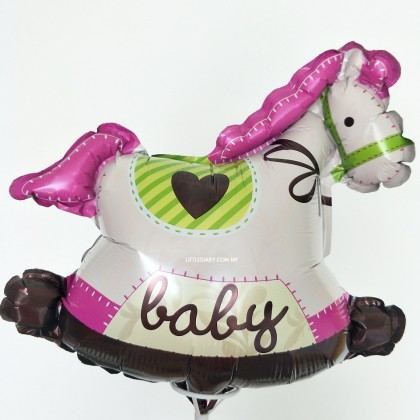 Baby Hamper Gift Set - J199