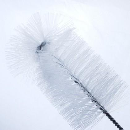 JAPLO NURSERY CLEANING BRUSH