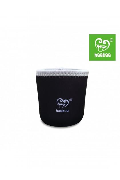 Haakaa Glass Bottle Cover 180ml (1pc)