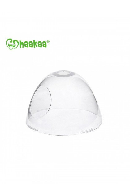 Haakaa Generation 3 Silicone Bottle Replacement Cap (1pc)