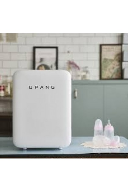 uPang Plus XL UV Sterilizer with FREE Gifts