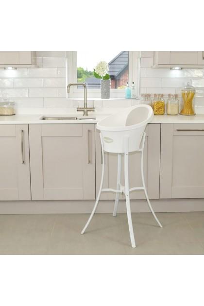 Shnuggle Folding Bath Stand