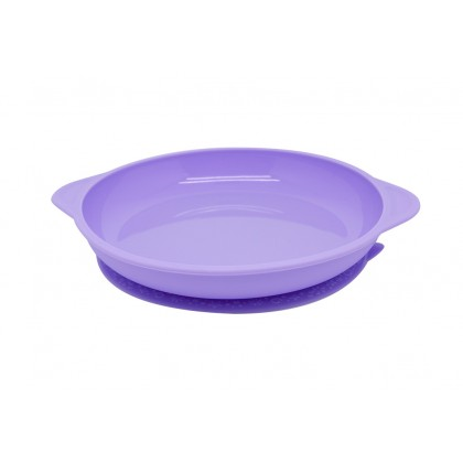 Marcus & Marcus Suction Plate