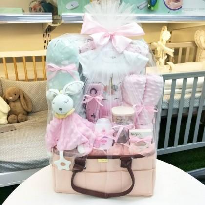 Baby Hamper Gift Set - R32