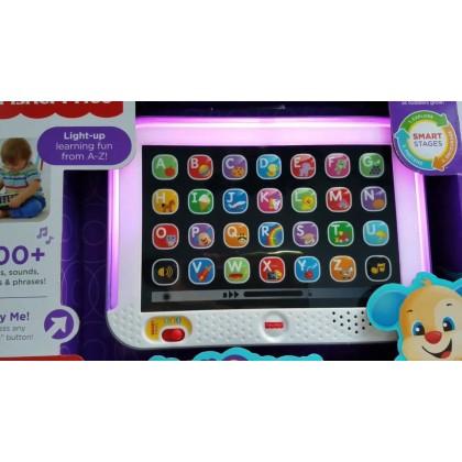 Baby Hamper Gift Set - J99