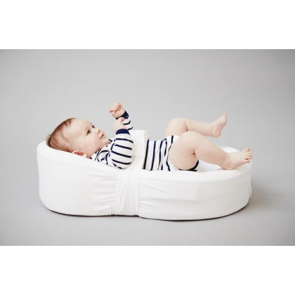 Red Castle Cocoonababy® Baby Sleeping Nest