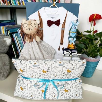 Baby Hamper Gift Set - J148