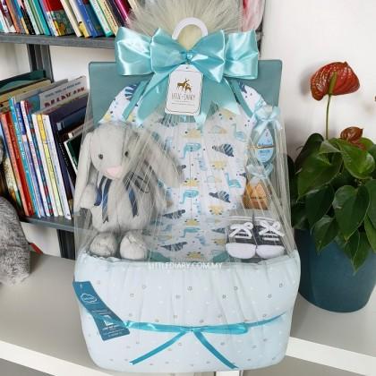 Baby Hamper Baby Gifts - J146