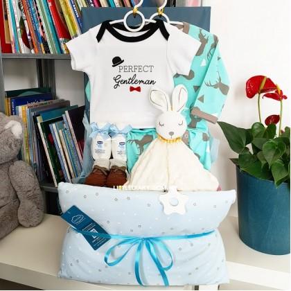 Baby Hamper Gift Set - J178