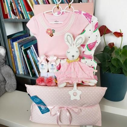 Baby Hamper Baby Gifts - J179