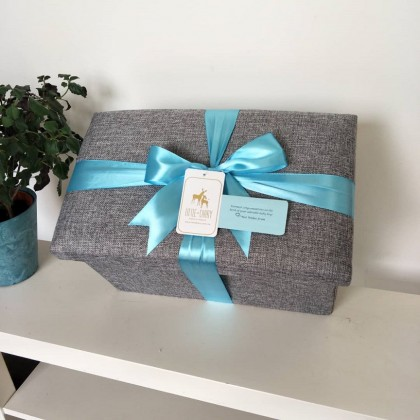 Personalize Mommy Pillow - PN85