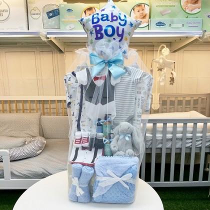Baby Hamper Gift Set - J191