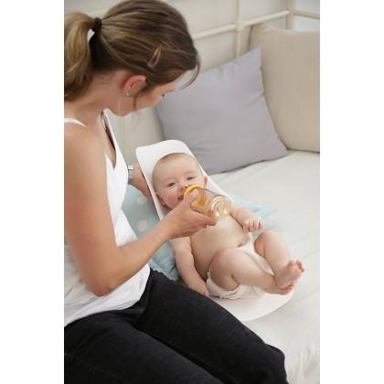 Murmur Smart Baby Bath Seat