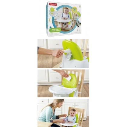 Baby Hamper Gift Set - K212 (1 Year Old Hamper)