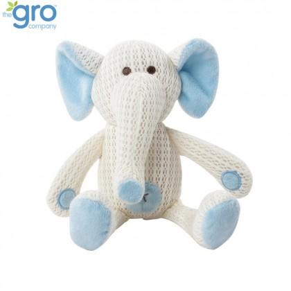 Baby Hamper Gift Set - J230