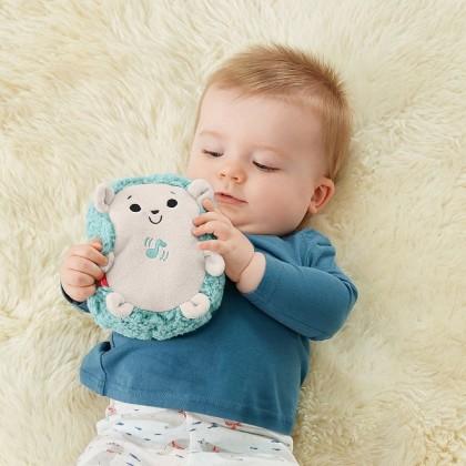 Baby Hamper Baby Gifts - J238