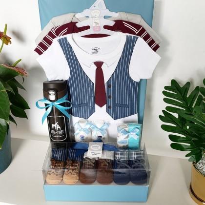 Baby Hamper Baby Gifts - J128