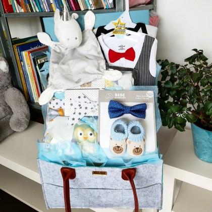 Baby Hamper Gift Set - J111