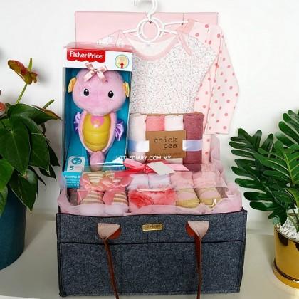 Baby Hamper Baby Gifts - J198