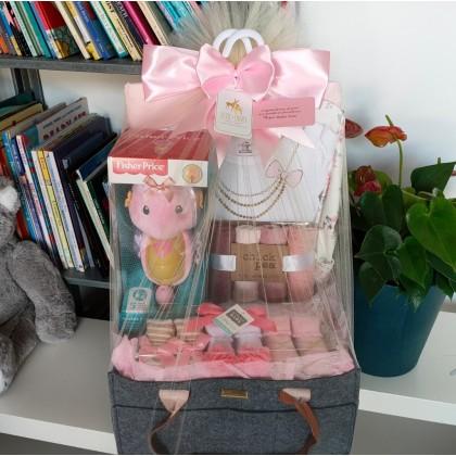 Baby Hamper Baby Gifts - J193