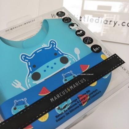 Baby Hamper Gift Set - J36
