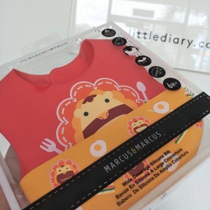 Baby Hamper Gift Set - J37