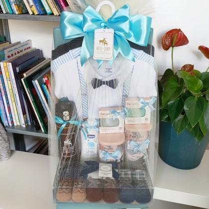 Baby Hamper Baby Gifts - J30