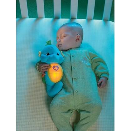 Baby Hamper Gift Set - J196