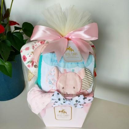 Baby Hamper Gift Set - J18