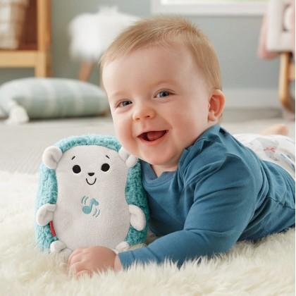 Baby Hamper Gift Set - J236