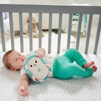Baby Hamper Baby Gifts - J236