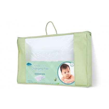 Comfy Baby Purotex Changing Pad