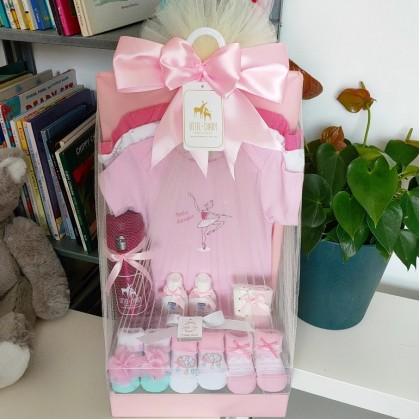 Baby Hamper Baby Gifts - J129