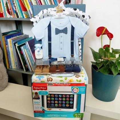 Baby Hamper Baby Gifts - J99