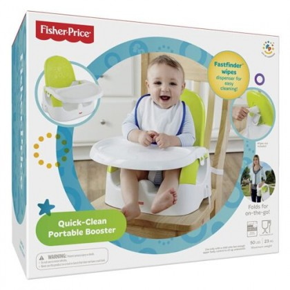 Baby Hamper Baby Gifts - K211