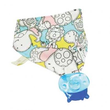 Baby Hamper Baby Gifts - J21