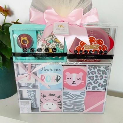Baby Hamper Baby Gifts - J22