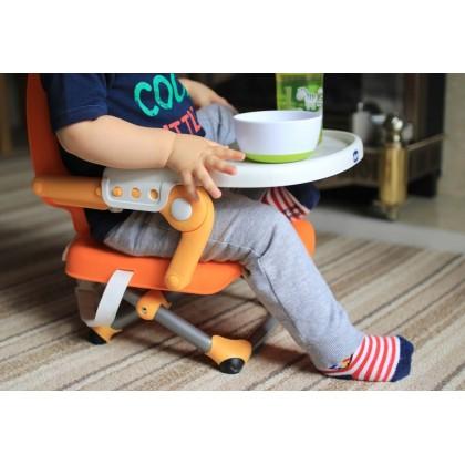 Baby Hamper Baby Gifts - J28