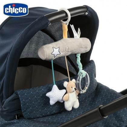 Mommy & Baby Hamper Gifts - J61