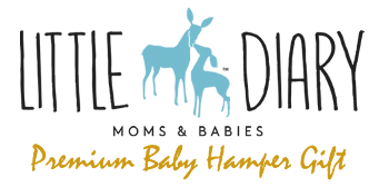 LITTLE DIARY MOMS & BABIES STORE