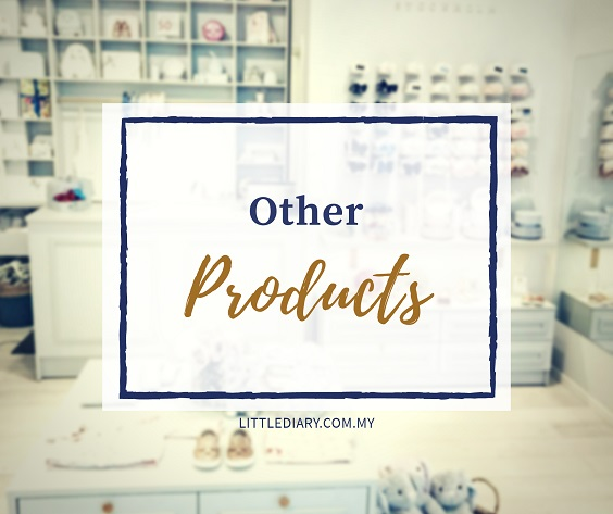 Others Products